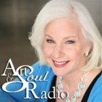Art & Soul Radio